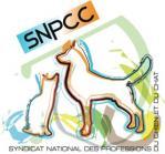 Logo snpcc rvb